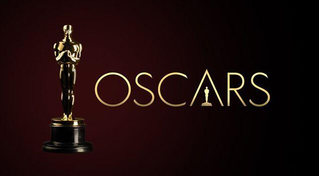 How to Watch Oscars 2020 & Pre-Show Red Carpet Live Stream Online